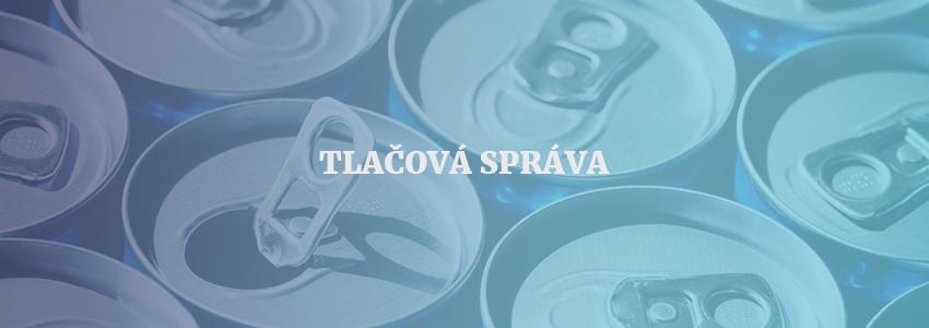 6. Slovenská kooperačná burza 2012