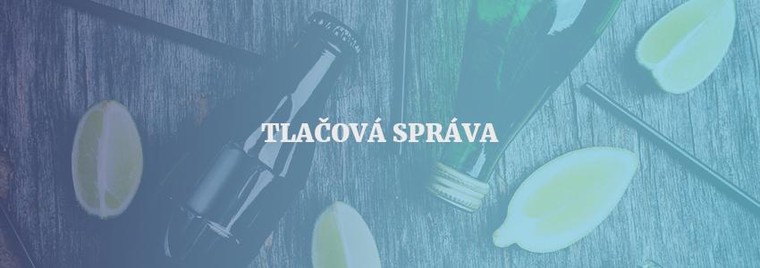 Asociácia výrobcov nealkoholických nápojov a minerálnych vôd má nové vedenie