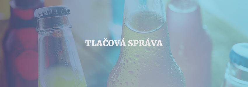 Spoločenská zodpovednosť výrobcov nealkoholických nápojov a obchodu