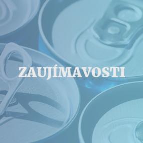 Kódex pre označovanie a marketing energetických nápojov