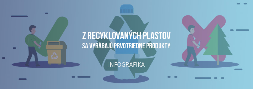 cover-obrazok-infografika-plasty